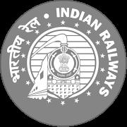 central-railway