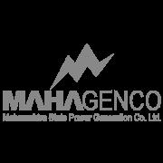 mahagenco